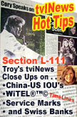 TroyCSnews111-108w.jpg