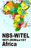ImagesNBS100/AfricaNBSWiTEL108w.jpg
