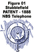 /ImagesNBS100/NBSv001888Patent108w.jpg