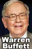/warrenbuffettPoM108w.jpg