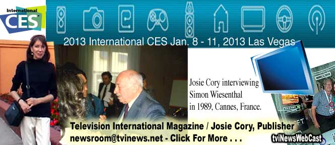 /Imagescustomers/CES2009Head108w.jpg