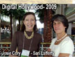 /Imagescustomers/DigitalHollywood2009108w.jpg