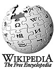 magescustomers/wikipedia-logo108w.jpg