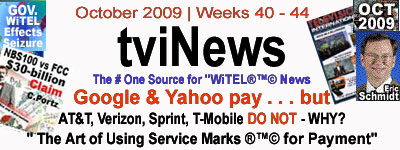 00tvitopnews09Oct-400w.jpg
