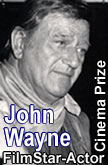 JohnWayneCPaward108w.jpg