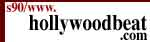 +19-hollywoodbeat.com.jpg