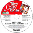 /imagescdcory/cd2338Harbin1-Best108w.jpg