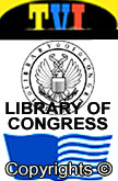 USLibraryC-SealLogo108w.jpg