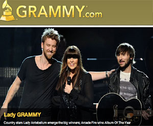 grammyawards-photo300w.jpg